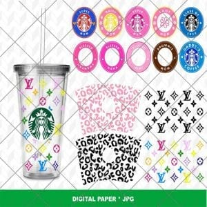 1500 Starbucks Svg Mega Bundle Starbucks Logo Sunflower Starbucks Coffee Cup Svg Starbucks Wrap Svg Starbucks Cup Svg Starbucks Flower Svg Starbucks Font Coffee Mug Svg Starbucks Bundle Svg