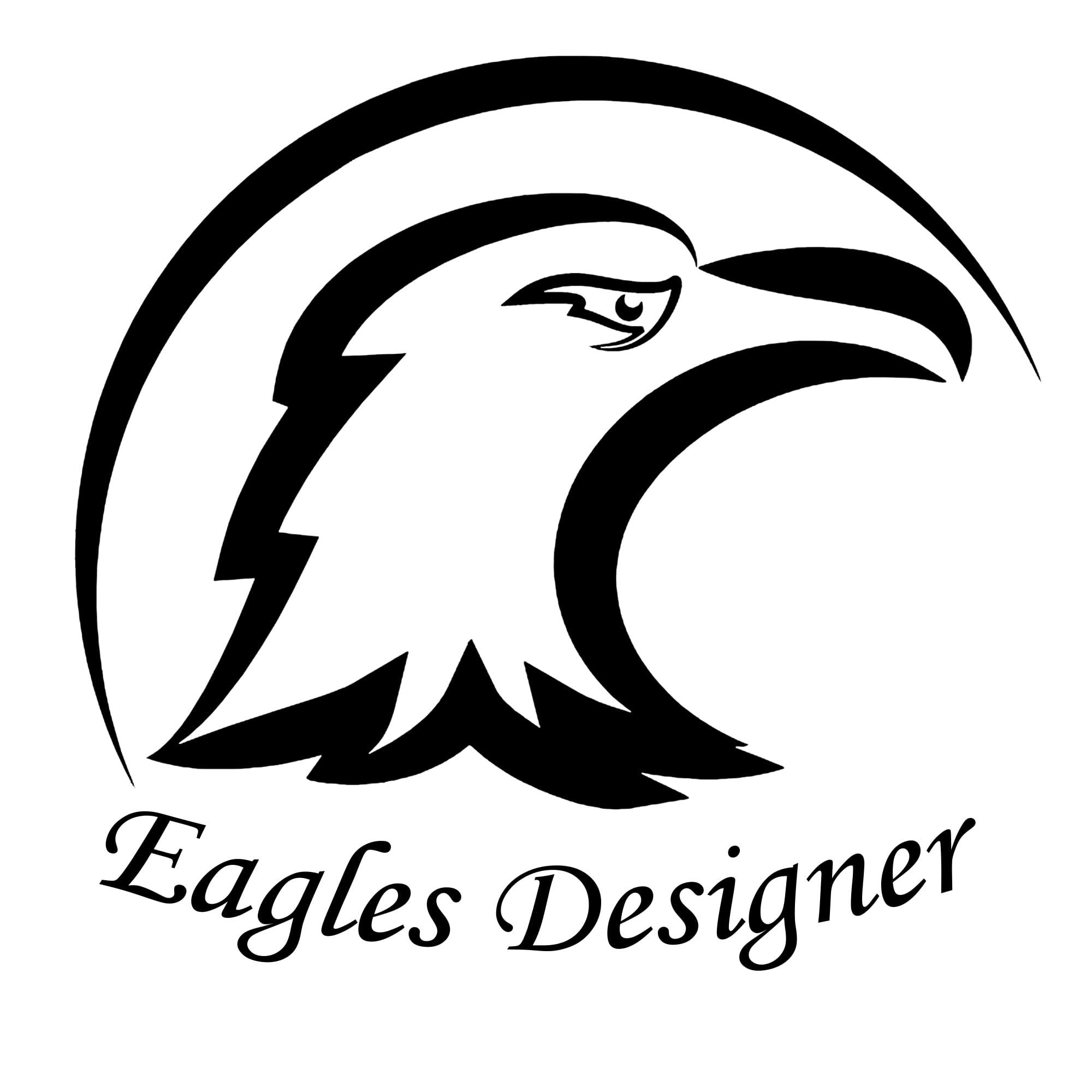 eagles-svg.com
