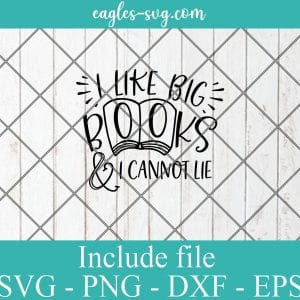 Its a good day to read svg, reading gift, book quotes svg cricut file silhouette
