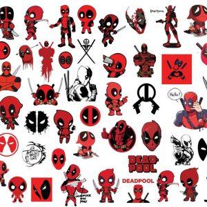 1500+ Marvel SVG Mega Bundle, Marvel Png Mega Bundle Avenger Superhero Svg Bundle, Iron Man Svg, Captain America, Thor, Hulk,Endgame Avenger